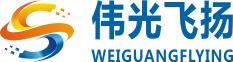 贵州德赢app下载安装飞扬信息技术有限公司